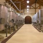 PDX-Lane_County-Wine-King-E