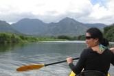 kauai-adventure-kayak