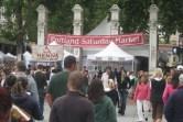 pdx-saturday-market