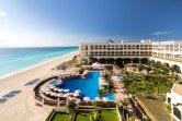 Hotel Review: CasaMagna Marriott Cancun Resort