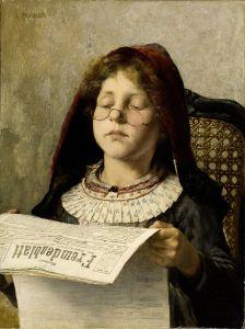 640px-Georgios_Jakobides_Girl_reading_c1882