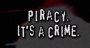 piracy-its-a-crite