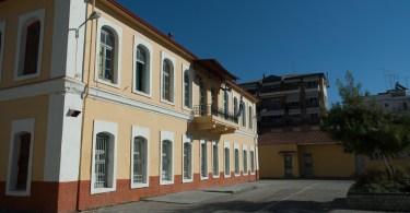 school-photos-4