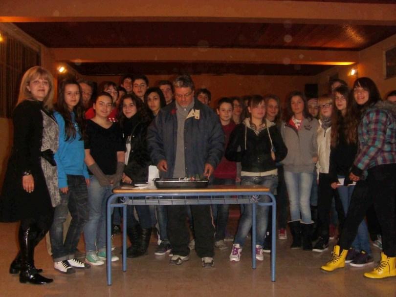 vasilopita2012-02