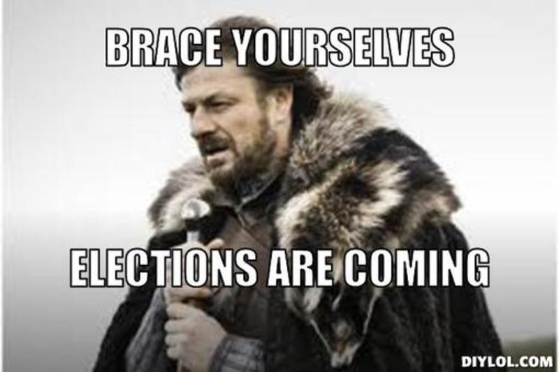 resized_winter-is-coming-meme-generator-brace-yourselves-elections-are-coming-d038ef