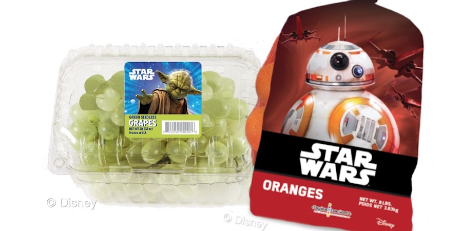 Yoda-Grapes-BB-8-Oranges