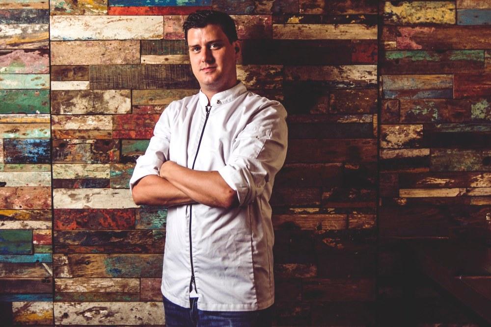 chef-lorenz-raich-executive-head-chef-of-chefs-table