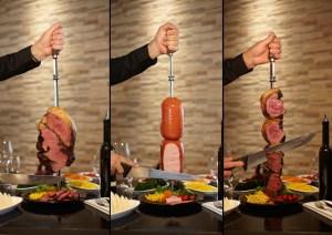 carnivore-meats-landscape