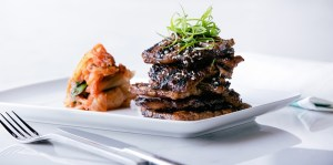 Kitchen by wolfgang puck featured imageBeefshortribs