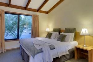 lemonthyme 4 Bedroom