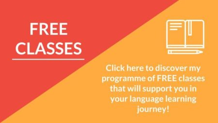 free language classes