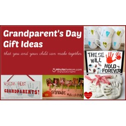 Small Crop Of Gift Ideas For Grandpa
