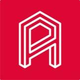 Logo_Abre