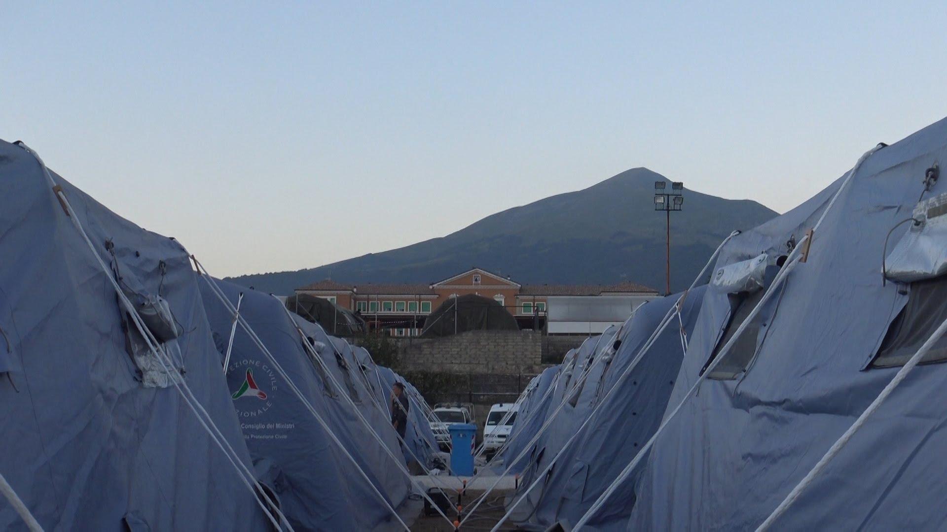 Terremoto: proroga al 30/9 termini presentazione domanda alberghi in abruzzo