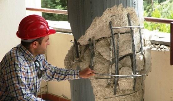 Terremoto italia centrale: popolazione assistita e verifiche agibilita' al 21 settembre