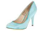 Rockport - Presia Pump (Aqua Sea) - Footwear