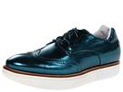 adidas Y-3 by Yohji Yamamoto - Korey (SupCol/White) - Footwear