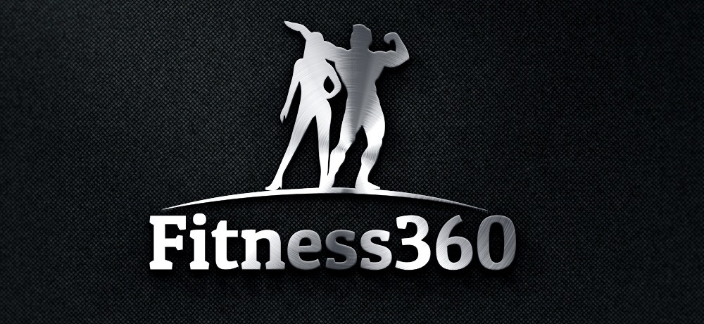 So what is Fitness360? Read more about it!