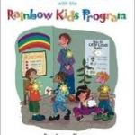 RainbowKids