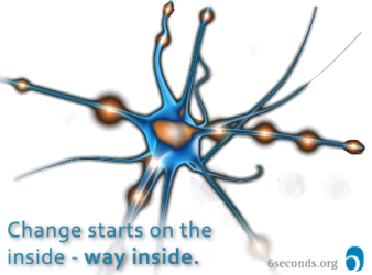 change-inside-neuron
