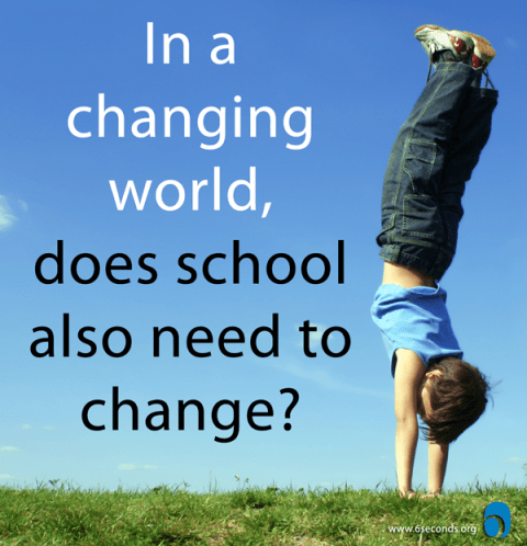 changing-world