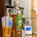 olive-oil-beauty-secret-001