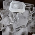 12 Cool Uses For Ice Cubes…