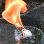 wetfire