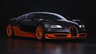 TOP SPORTS CARS   Free Wallpaper World