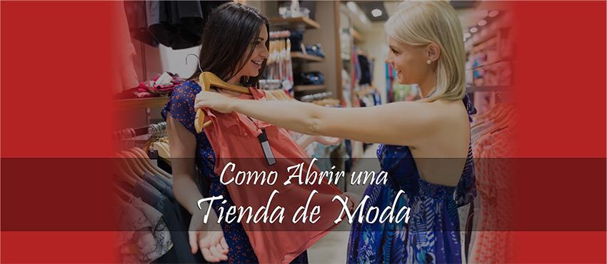 abrir-una-tienda-de-ropa-de-moda-id