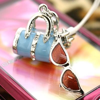 jewelry strap