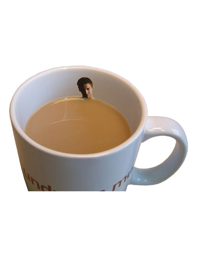 undress-me mug