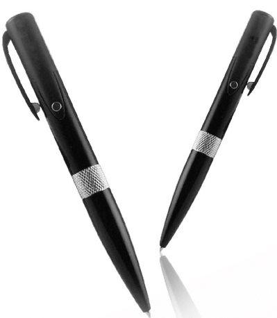 Wifi Pen Hot Spot Finder