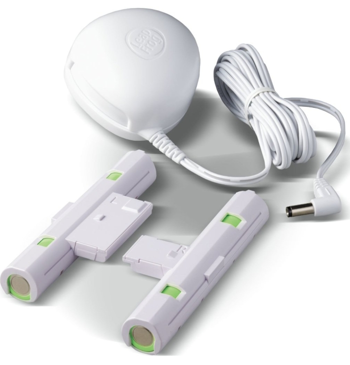 LeapPad2 Recharger Pack