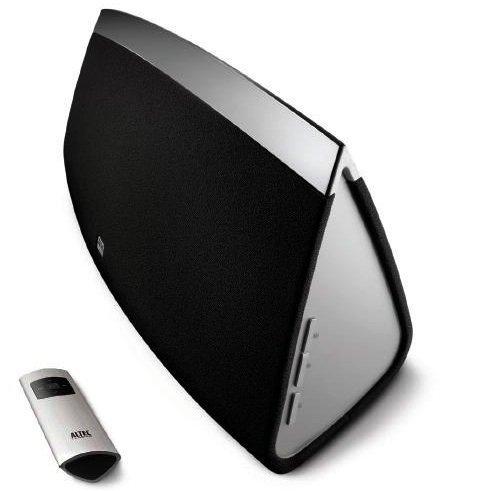 Altec Lansing inAir 5000 Wireless AirPlay Speaker