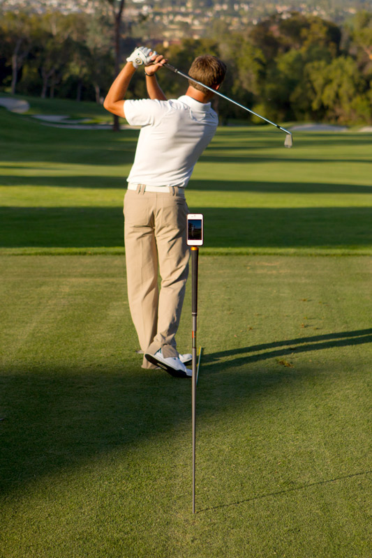 Rokform 332399 Golf Shooter Inc V3 Case for iPhone 4/4S