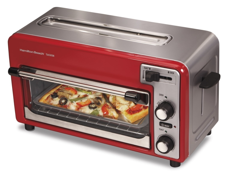 Toastation Toaster Oven
