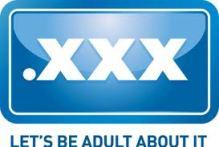 Dot XXX