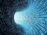 Tips for Building Your Next-Generation Data Platform