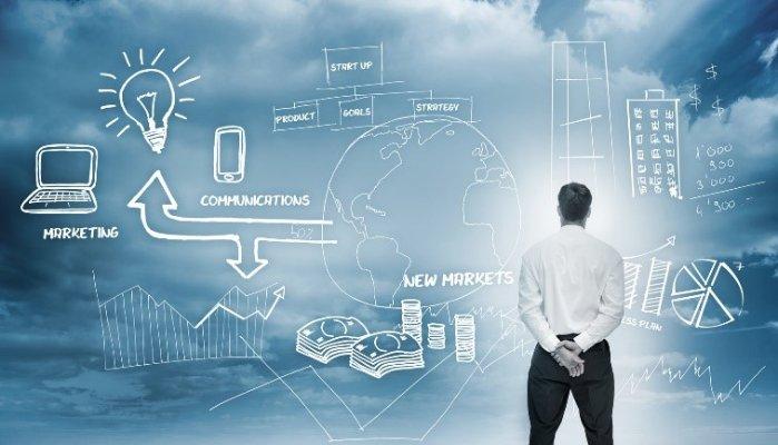digital-transformation-improvement