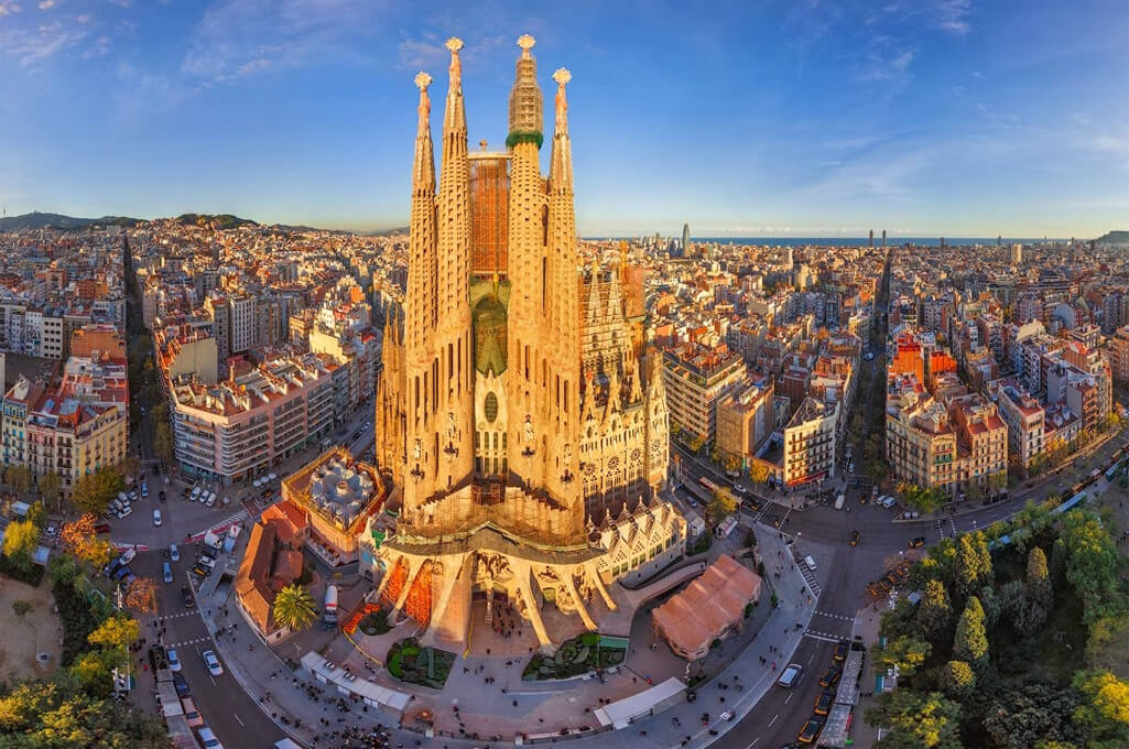Barcelona-what-to-see