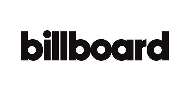 billboard-bw-logo-650