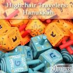 Hanukkah Poster copy