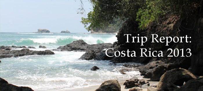 Costa rica featured copy