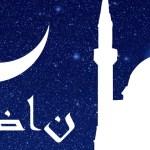 Ramadan Featured copy