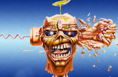can-i-play-with-madness-iron-maiden