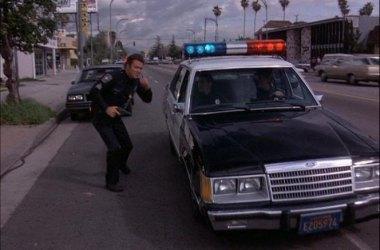 politie-tj-hooker