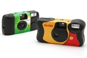 SingleUseCameras-600x400