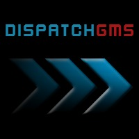 DispatchGMS_logo
