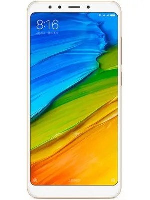 Xiaomi Redmi 5 Price in India  Full Specs  8th September 2018     Xiaomi Redmi 5 Price
